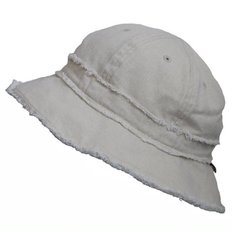 Lightweight Cotton Bucket Hats