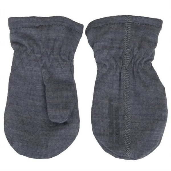 View larger image of Mid Season Mitts