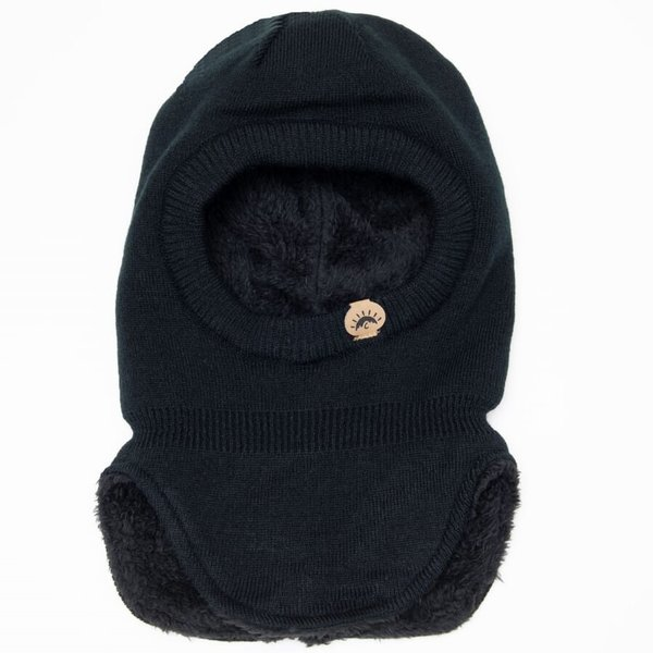 View larger image of Balaclava