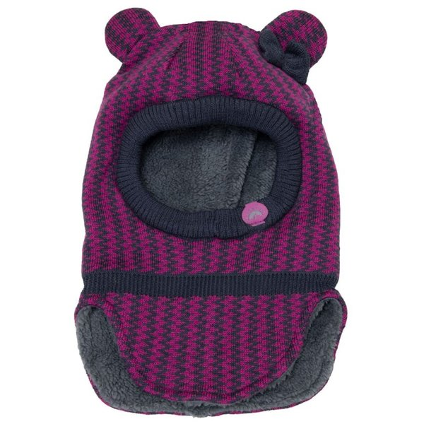 View larger image of Bear Balaclava