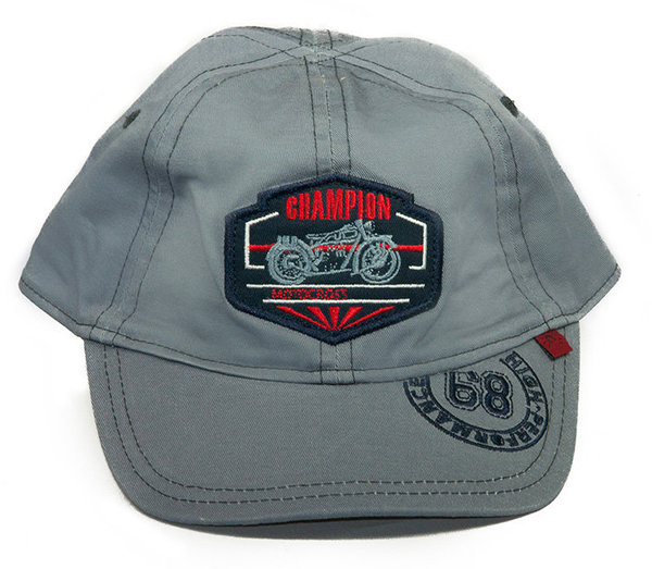 View larger image of Boys Ball Hat