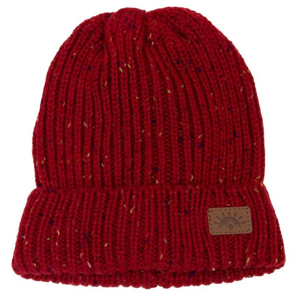 View larger image of Fleck Hat