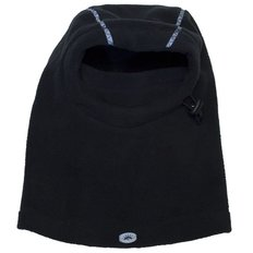 Fleece Balaclava - One-size