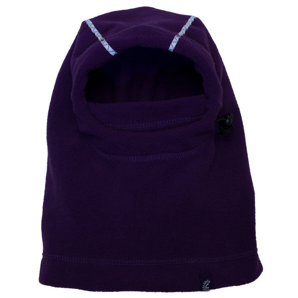 View larger image of Fleece Balaclava - One-size
