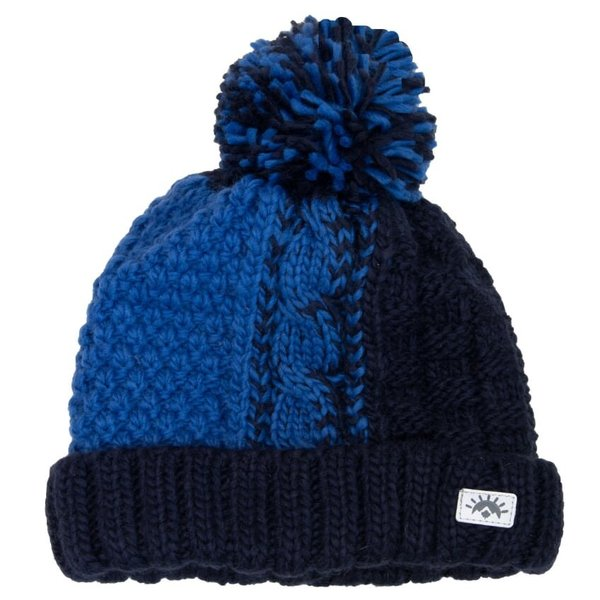 View larger image of Iceland Colorblock Hat
