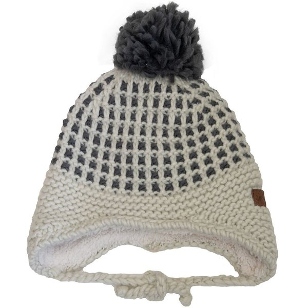 View larger image of Iceland Stitch Hat