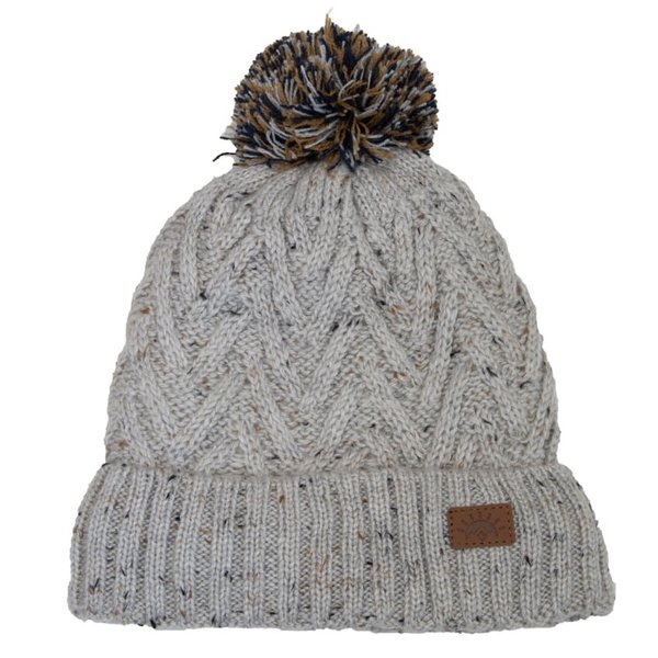 View larger image of Marled Hat
