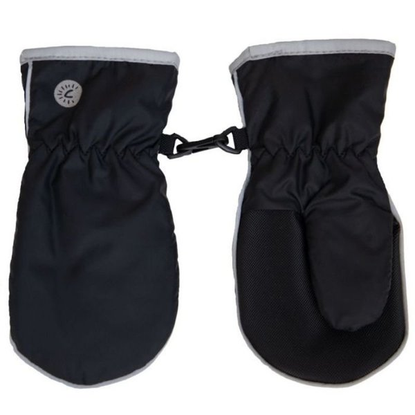 View larger image of Mid Season Waterproof Kids Mittens