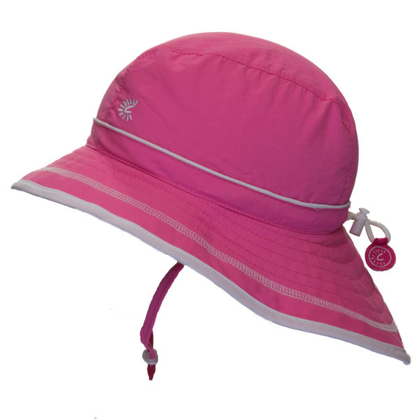 View larger image of Unisex UV Hats