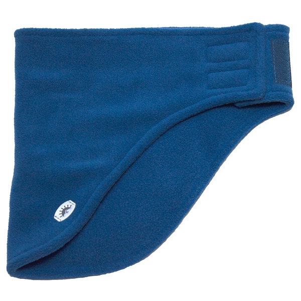 View larger image of Velcro Fleece Neck Warmer