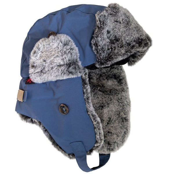 View larger image of Waterproof Hat
