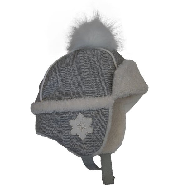 View larger image of Wool Hat