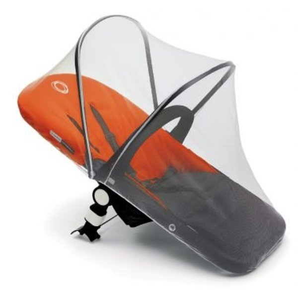 View larger image of Bugaboo Cameleon Mosquito Net