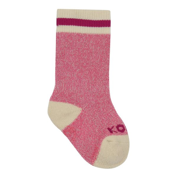 View larger image of Camp Socks - Pink