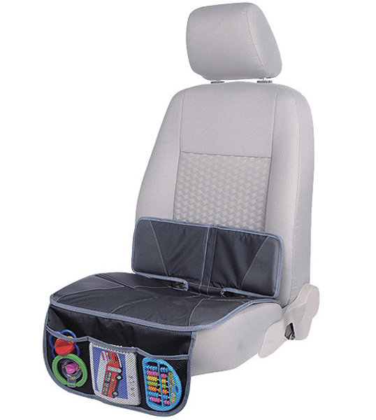 View larger image of Car Seat Mat