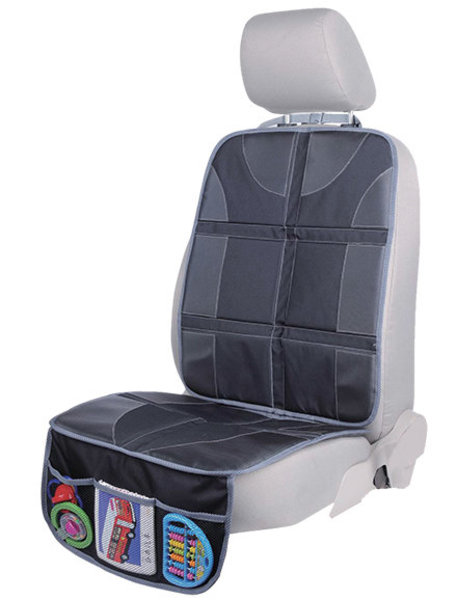 View larger image of Car Seat Protector