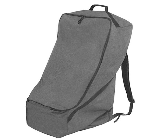 View larger image of Jolly Jumper Car Seat Travel Bag