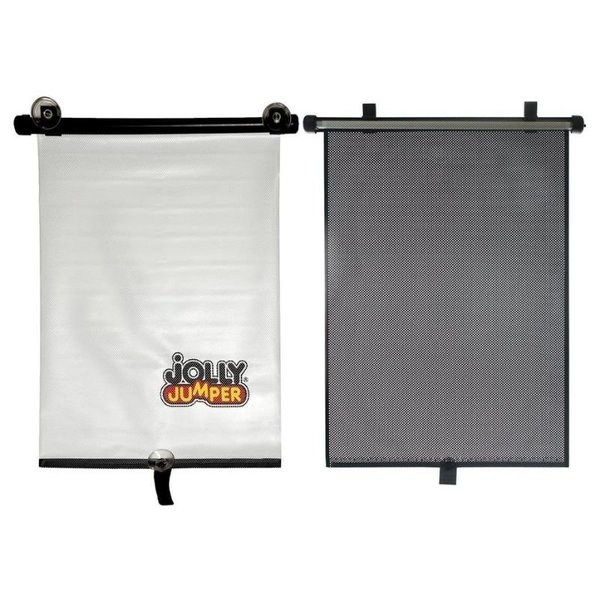 View larger image of Car Sun Shade - 2 Pack