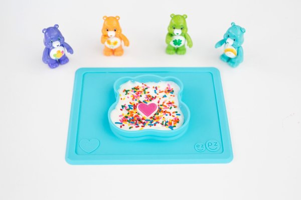 View larger image of Care Bear Bowls