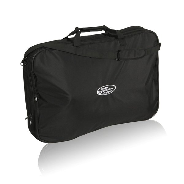 View larger image of Carry Bag - Single Universal