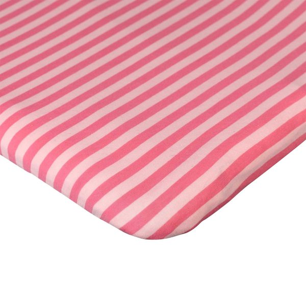 View larger image of Cotton Jersey Change Pad Covers