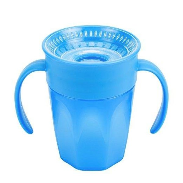 View larger image of Cheers 360 Cup with Handle