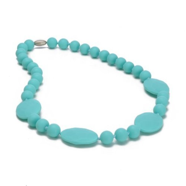 View larger image of Perry Teething Necklace