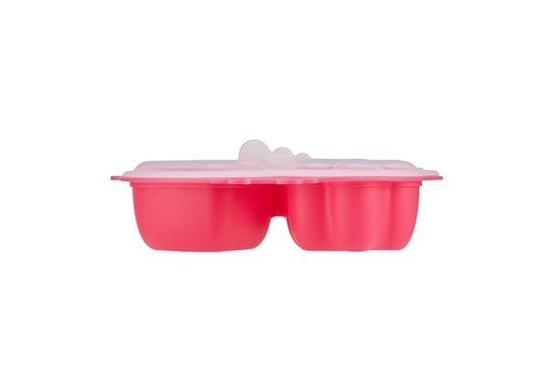 View larger image of Chicken Steamer - Pink
