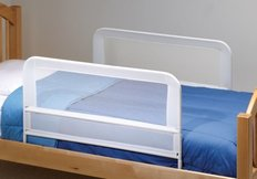 Childrens Bed Rail Telescopic