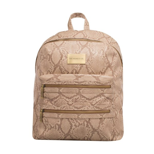 View larger image of City Backpack - Python
