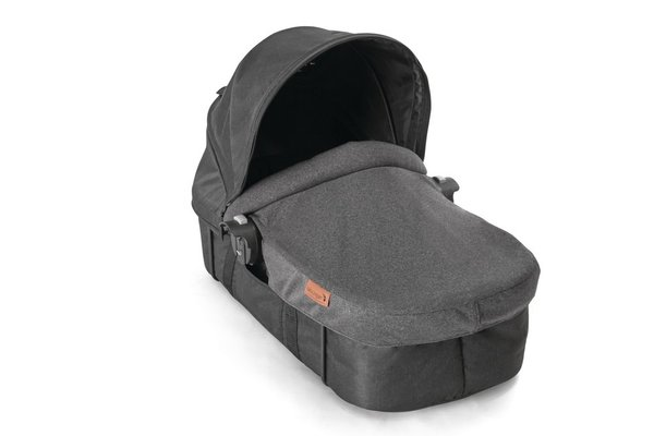 View larger image of City Select Pram Kit - Premium Edition