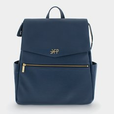 Classic Diaper Bag - Navy