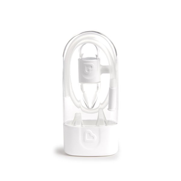 View larger image of Clearnose Nasal Aspirator