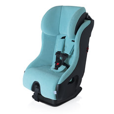 2019 Fllo Convertible Car Seat - Capri