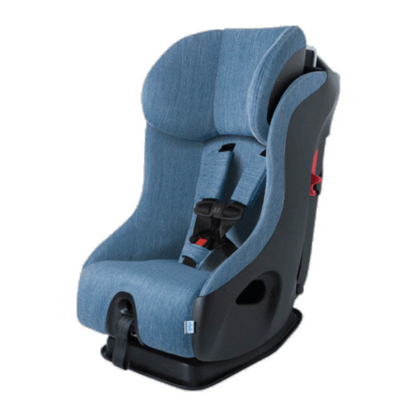 Shop Fllo Convertible Car Seat by Clek at Snuggle Bugz, Canada's Baby Store. Free shipping over $49.