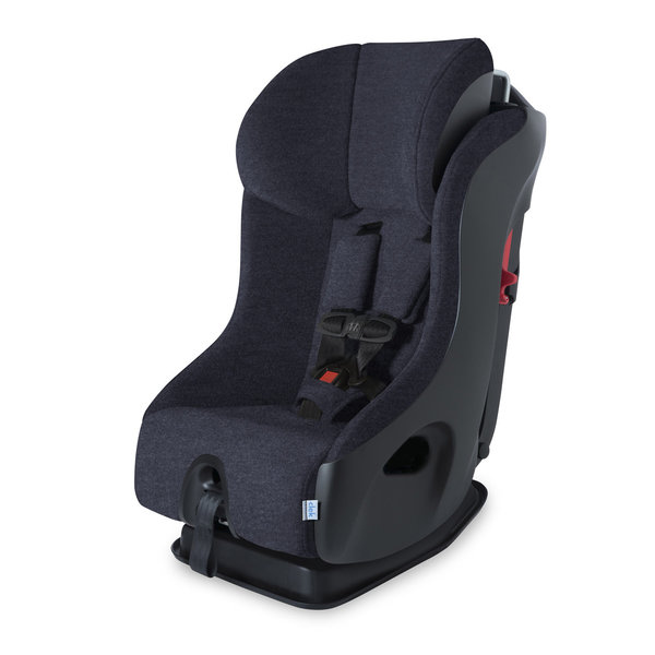 View larger image of Fllo Convertible Car Seat