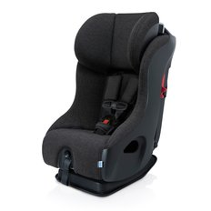 2018 Fllo Convertible Car Seat - Mammoth Wool