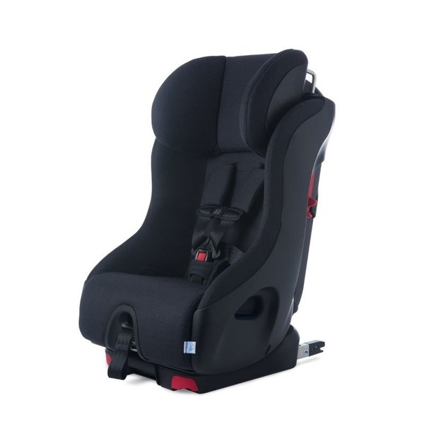 View larger image of Foonf Convertible Car Seat