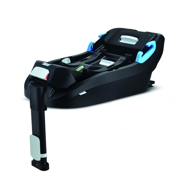 View larger image of Liing Infant Car Seat Base