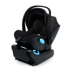 Liing Infant Car Seat - Carbon