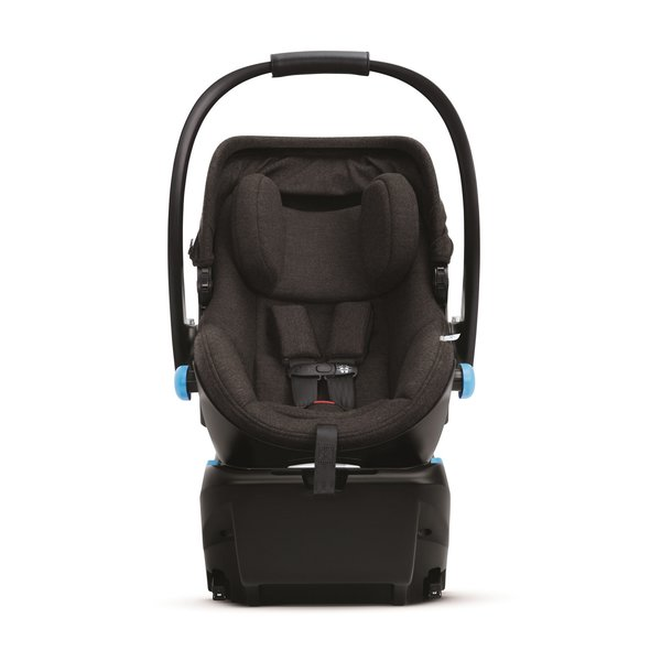 View larger image of Liing Infant Car Seat