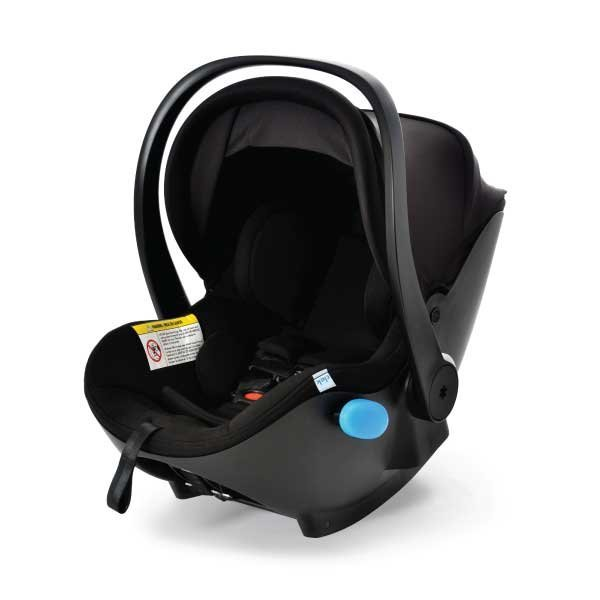 View larger image of Liingo Infant Car Seat