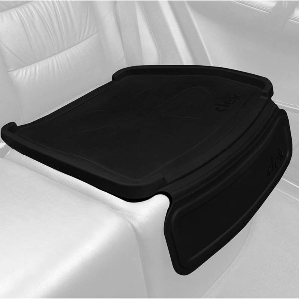 View larger image of Mat-Thingy Car Seat Protector