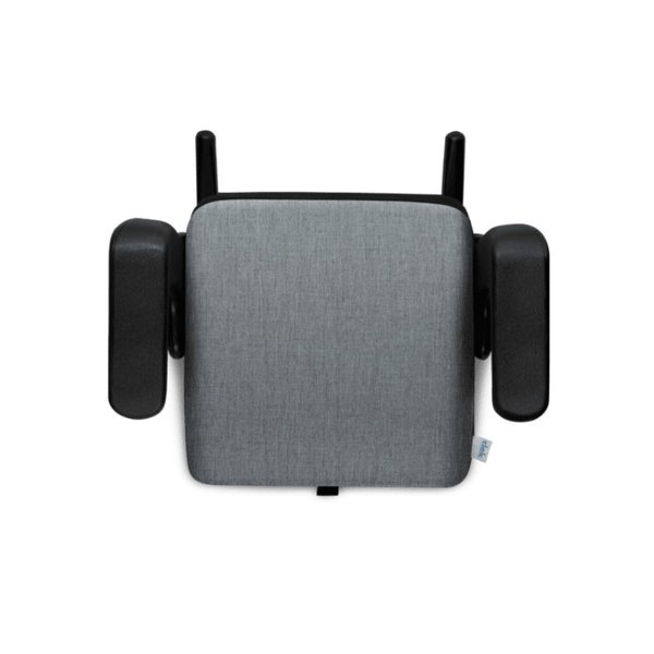 View larger image of Olli Booster Seat