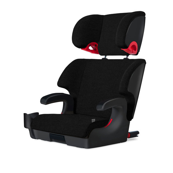 View larger image of Oobr Booster Car Seat