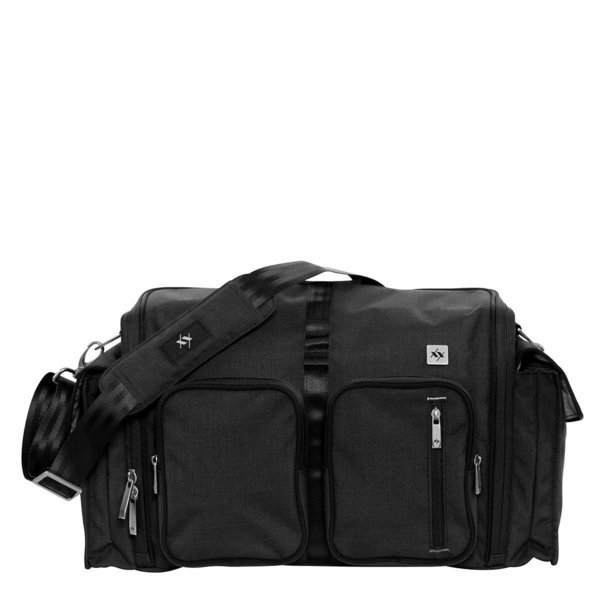 View larger image of Clone Diaper Bag