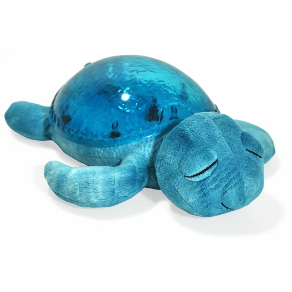 View larger image of Tranquil Turtle