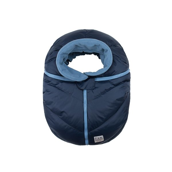 View larger image of Cocoon- Navy