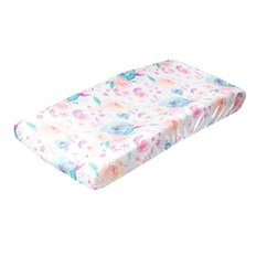 Diaper Changing Pad Covers