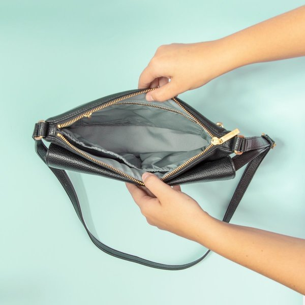 View larger image of Crossbody Bag